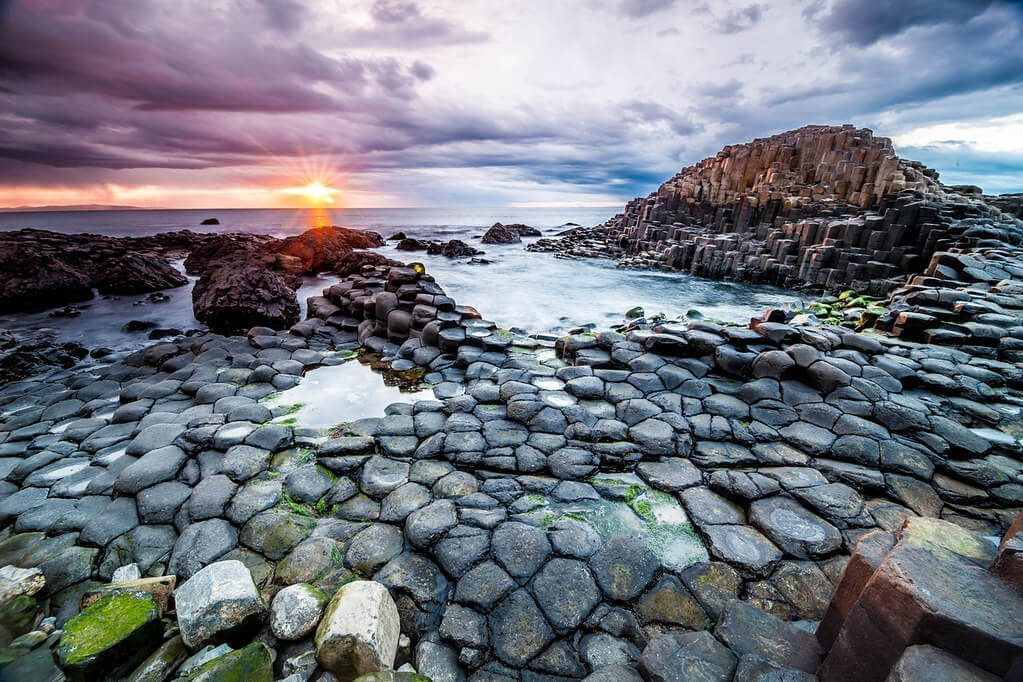 8 of the Best Day Trips from Dublin