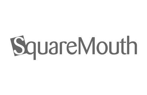 SquareMouth