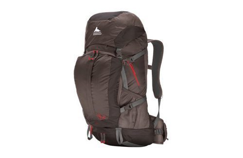 Gregory Z40 Small Backpack