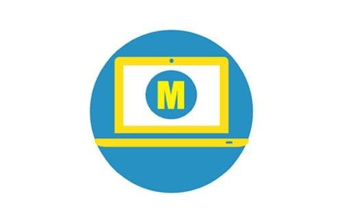 Make Traffic Happen Logo
