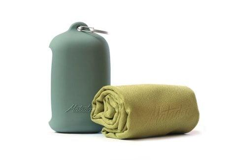 Matador QuickDry Towel