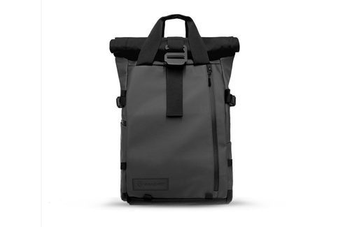 Wandrd PRVKE Camera Bag