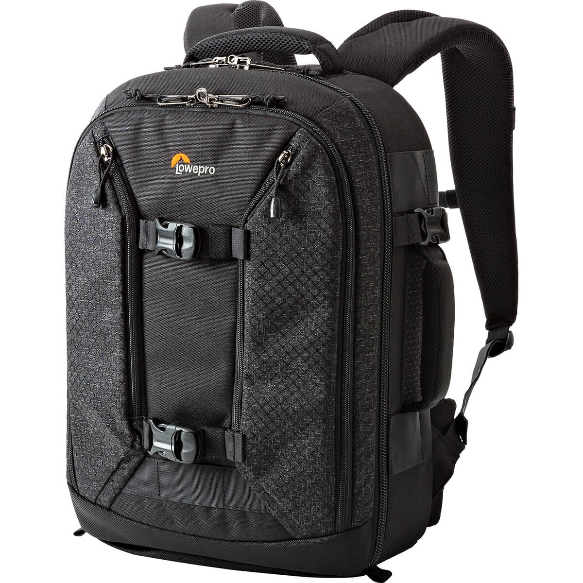 Best Camera Backpacks for Travel - Lowepro Pro Runner