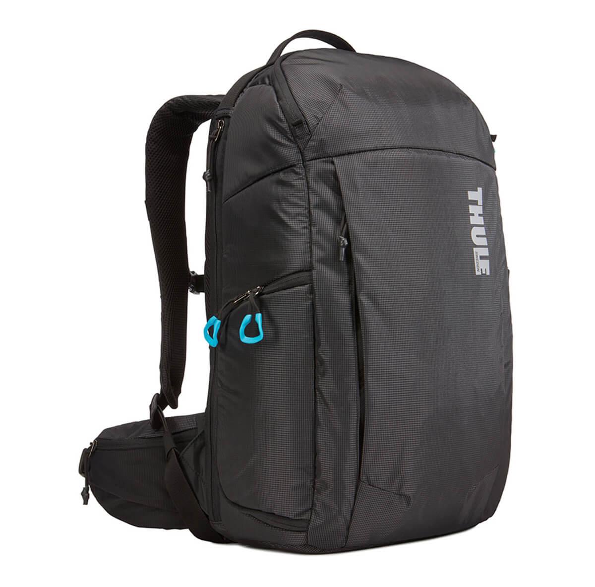 Best Camera Backpacks for Travel - Thule Aspect