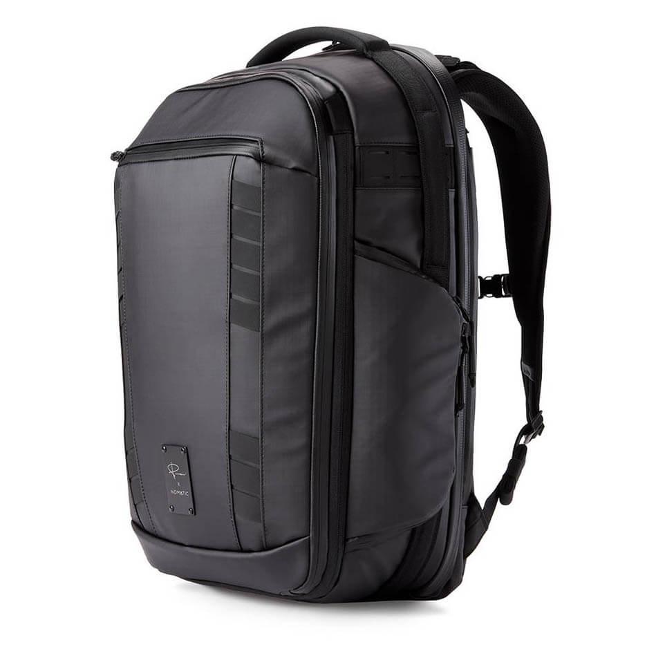 Best Camera Backpacks for Travel - Nomatic Mckinnon Backpack