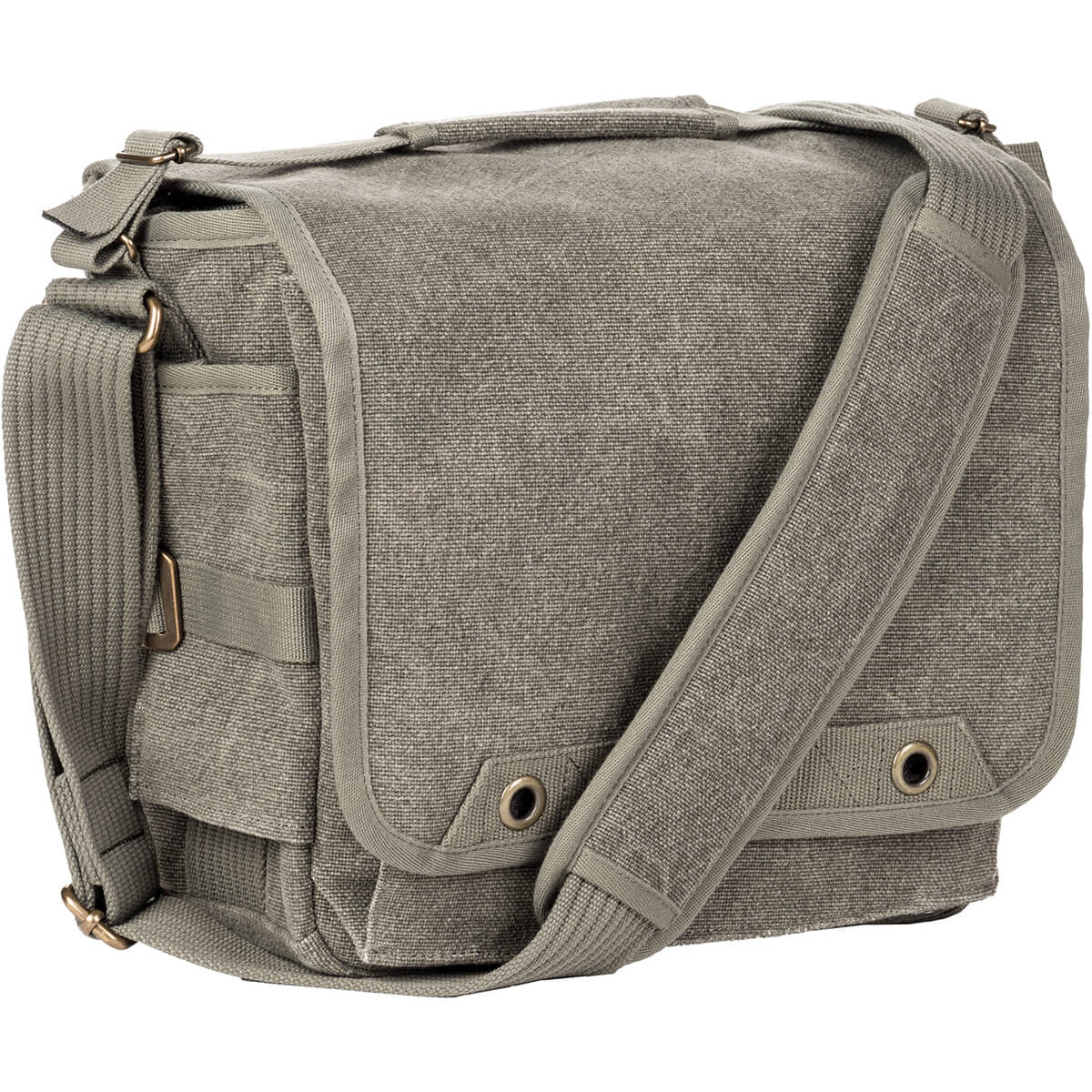 Best Camera Backpacks for Travel - Think Tank Retrospective 30