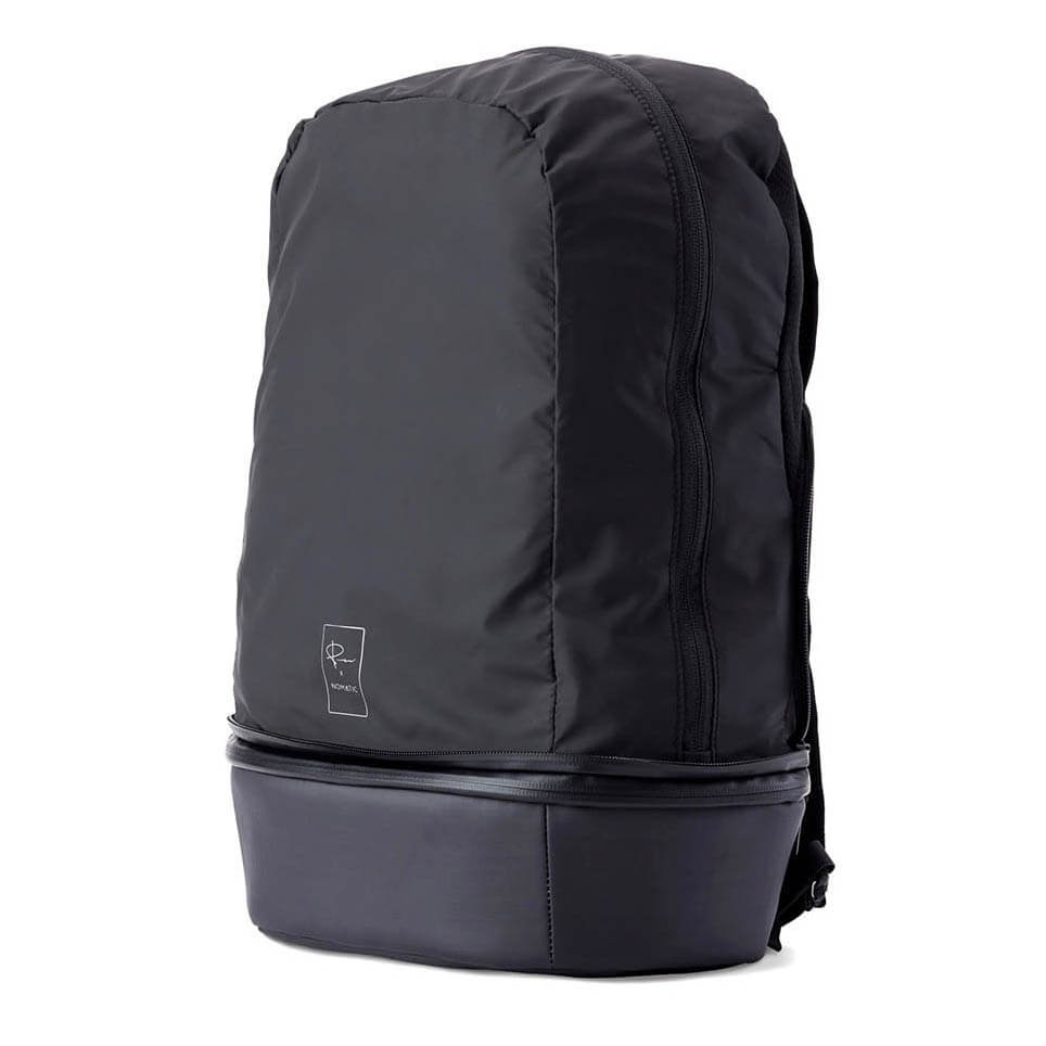 Best Camera Backpacks for Travel - Nomatic McKinnon Camera Cube Pack