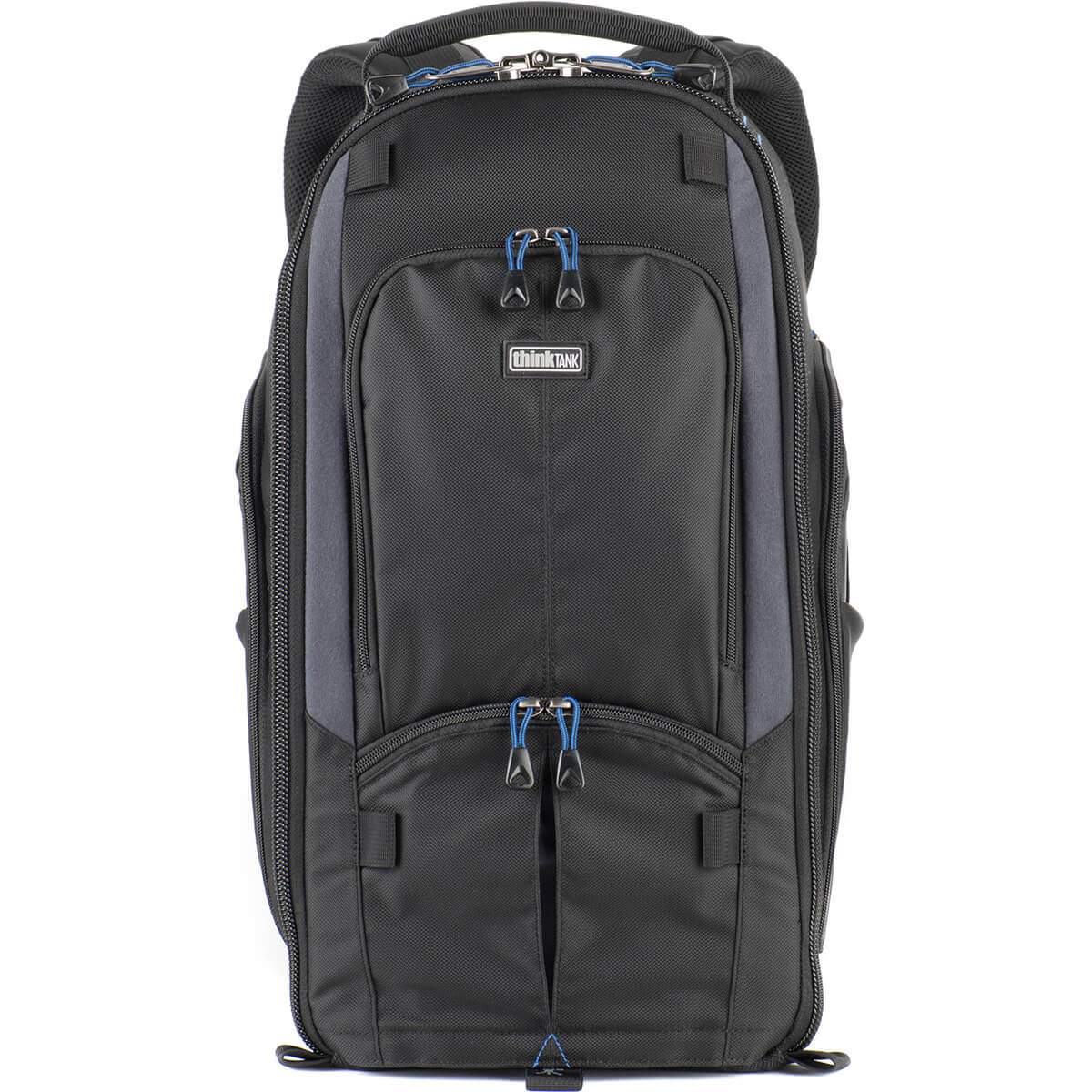 Best Camera Backpacks for Travel - Think Tank Photo StreetWalker Pro