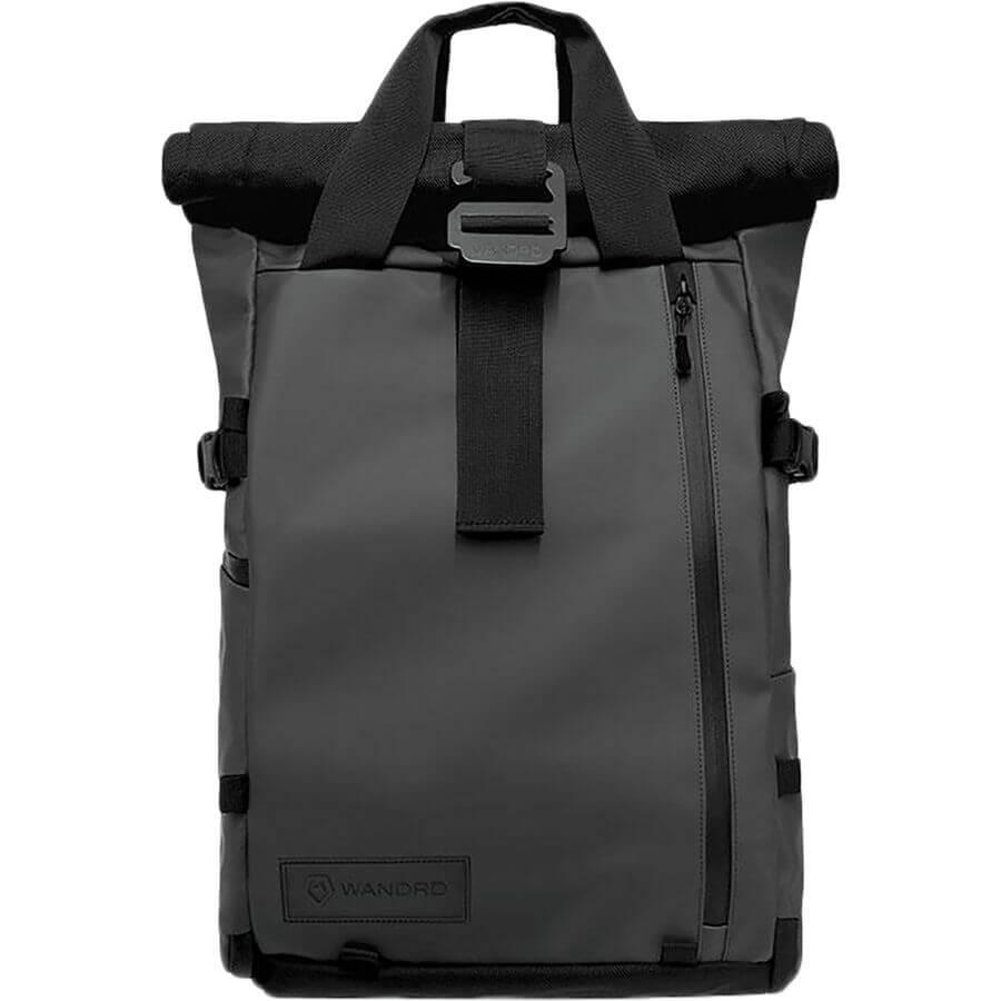 Best Camera Backpacks for Travel - WANDRD PRVKE Backpack