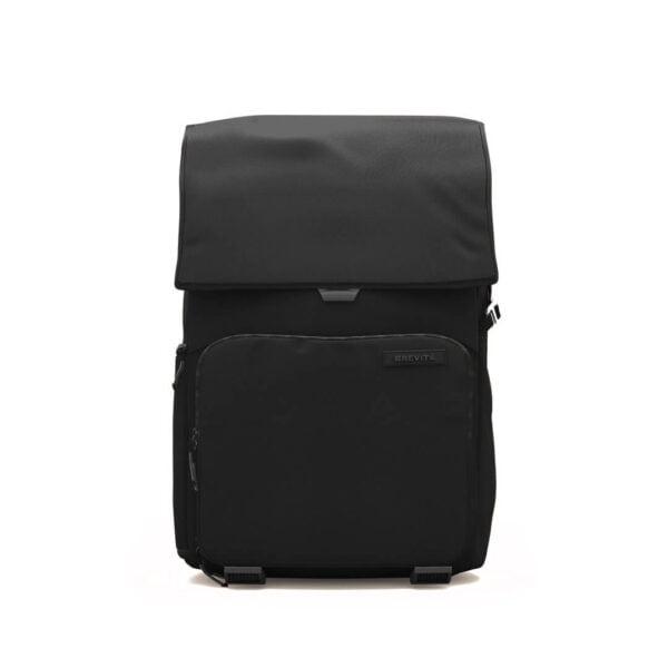 Brevite Camera Backpack