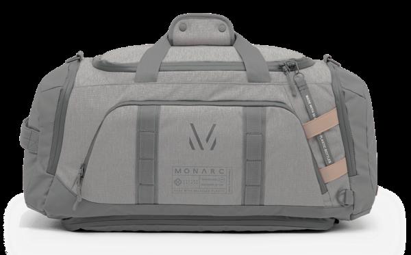 Settra Bag, Monarc
