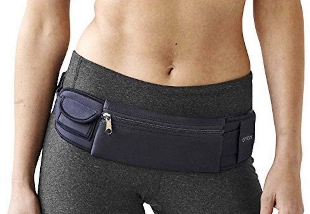 Mind Body Belt of Orion Review