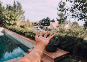 Best GoPro Accessories and Equipment