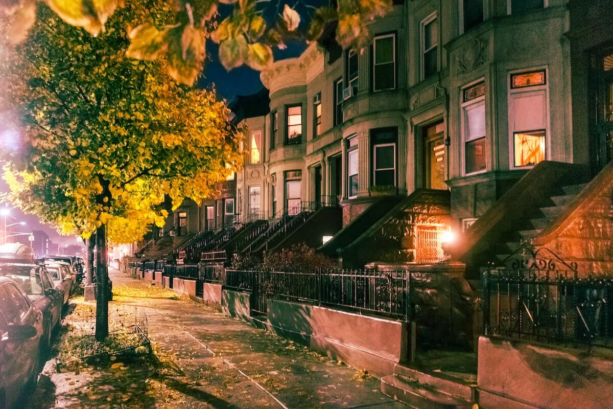 How I Used House Sitting/Pet Sitting As A Way To Save Money In NYC 2
